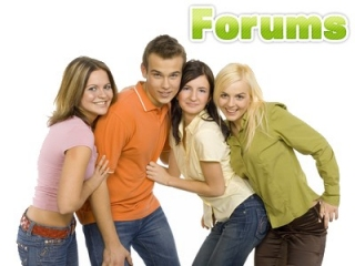 Forums perroquets et perruches